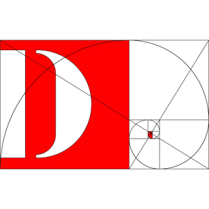 Jonathan Dyer, Architect, LLC