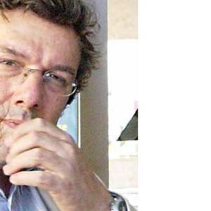 João Sequeira