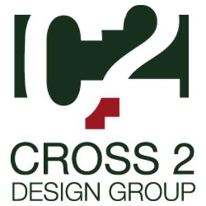 Cross 2 Design Group