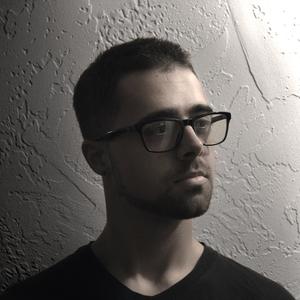 Vincent DeFazio