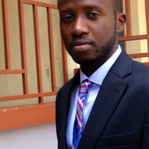 Jeffery Osei-Yaw