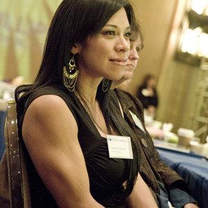 Valerie Fontanez