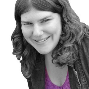 Laura Ann Duhachek