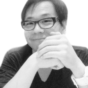 Keita Takahashi