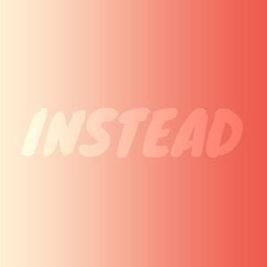 University of Thessaly Postgraduate Program: INSTEAD parapoesis