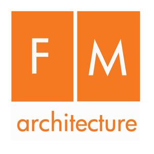 Fennick McCredie Architecture