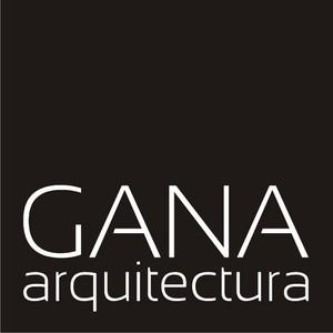 GANA Arquitectura