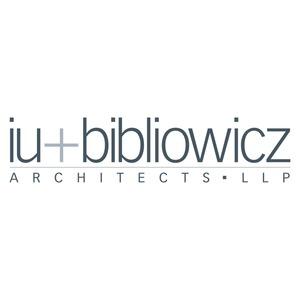 Iu + Bibliowicz Architects