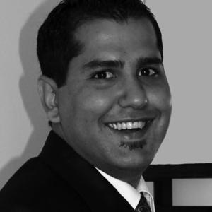 Ramtin Dinyari
