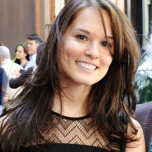 Allison Rametta