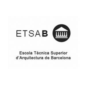 Escola Tècnica Superior d'Arquitectura de Barcelona (ETSAB)