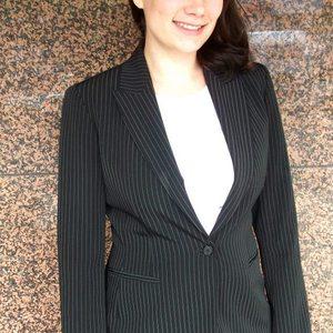 Mariel Levine