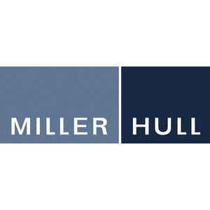 The Miller Hull Partnership