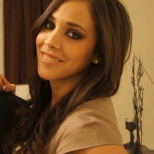 Marybel Rodriguez