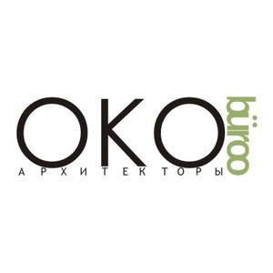 abOKO