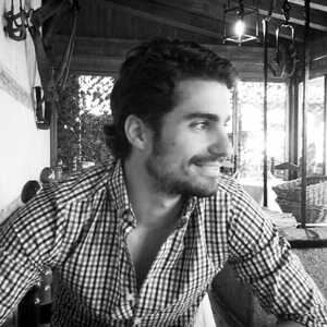 Miguel Muriana Cobo
