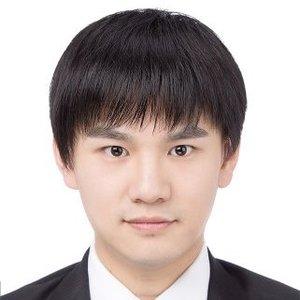 Cong Fang