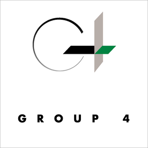Group 4 Architecture, Research + Planning, Inc.