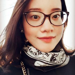 Hongyi Jin, LEED GREEN ASSOCIATE