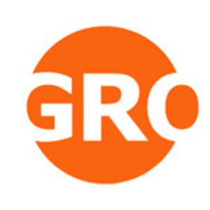 GRO Architects