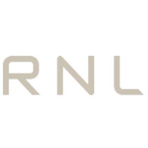 RNL Design