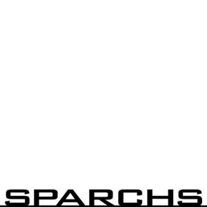 Stephen Phillips Architects (SPARCHS)