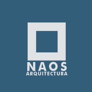 Estudio de Arquitectura NAOS