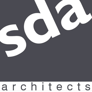 Stephen Dalton Architects