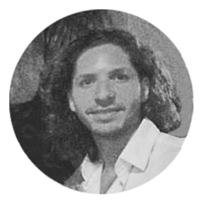 Stephen Santana