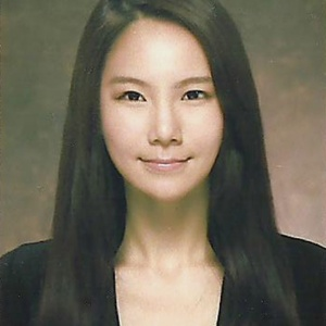 Myung So KIM