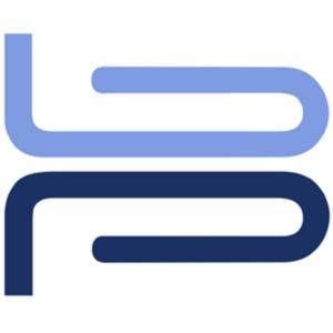 Borden Partnership: Architecture and Design