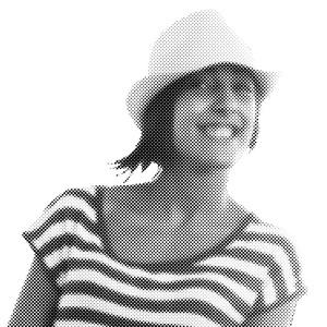 Giorgia Carosi