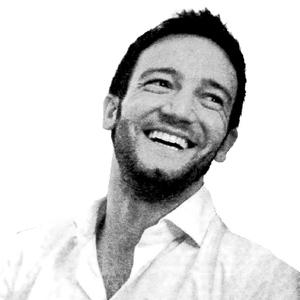 Giacomo Feri