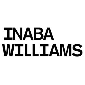 INABA WILLIAMS