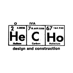 Hecho Inc.