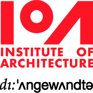 Institute of Architecture at the University of Applied Arts Vienna