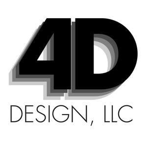 4dDesign, LLC