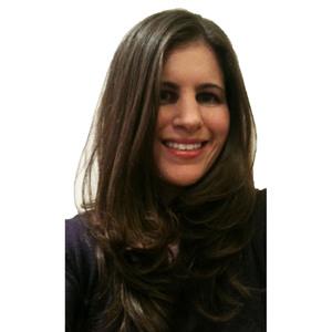 Danielle Pactovis