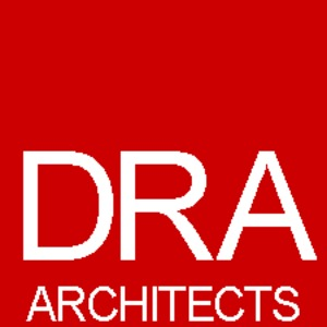 DRA Architects