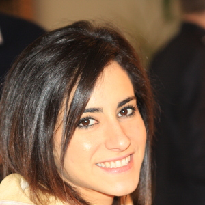 sara shakib