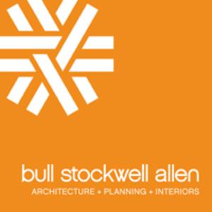Bull Stockwell Allen