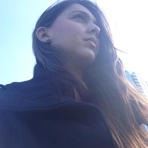 Raquel Marichal