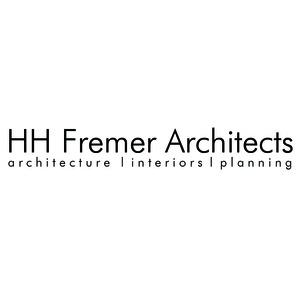 HH Fremer Architects
