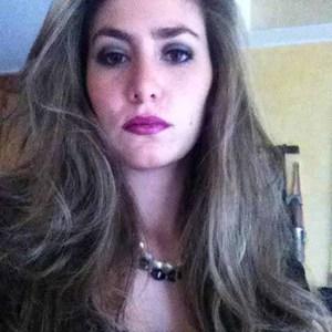 Luciana Valencia