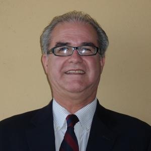 Hector Valverde