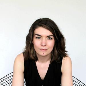 Lisa Sauve