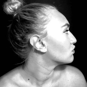 Nicole Homeny