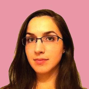 Danielle Griffo