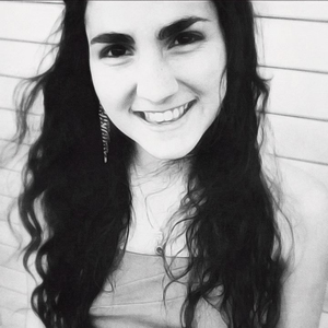 Jessica Gentile