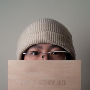 Mathew Suen